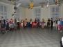 Karnawał - Oaza 2013