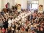 Liturgia Męki Pańskiej - 19.04.2019r.