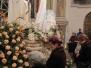 Liturgia Męki Pańskiej 2013