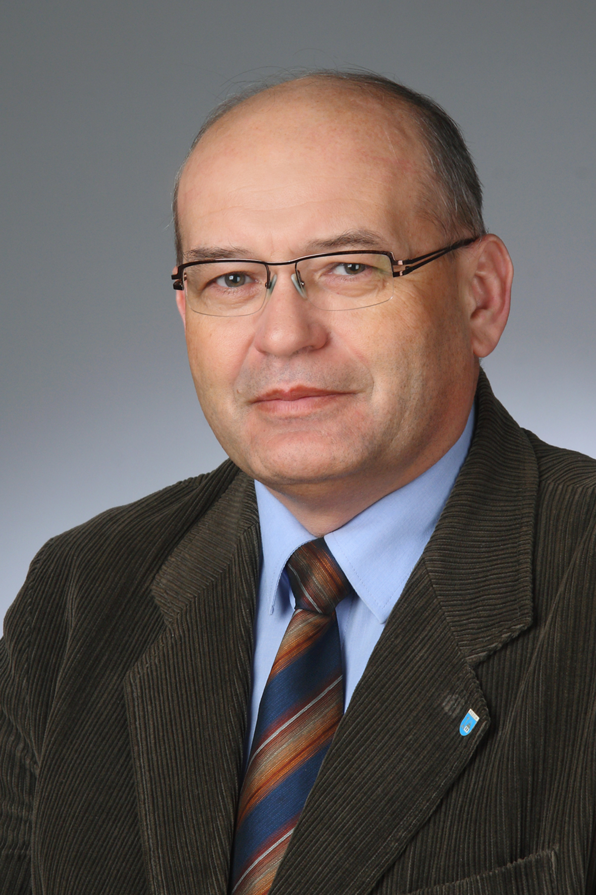 Paweł Kowol