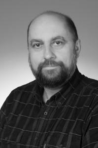 Tadeusz-Iwanecki[1]
