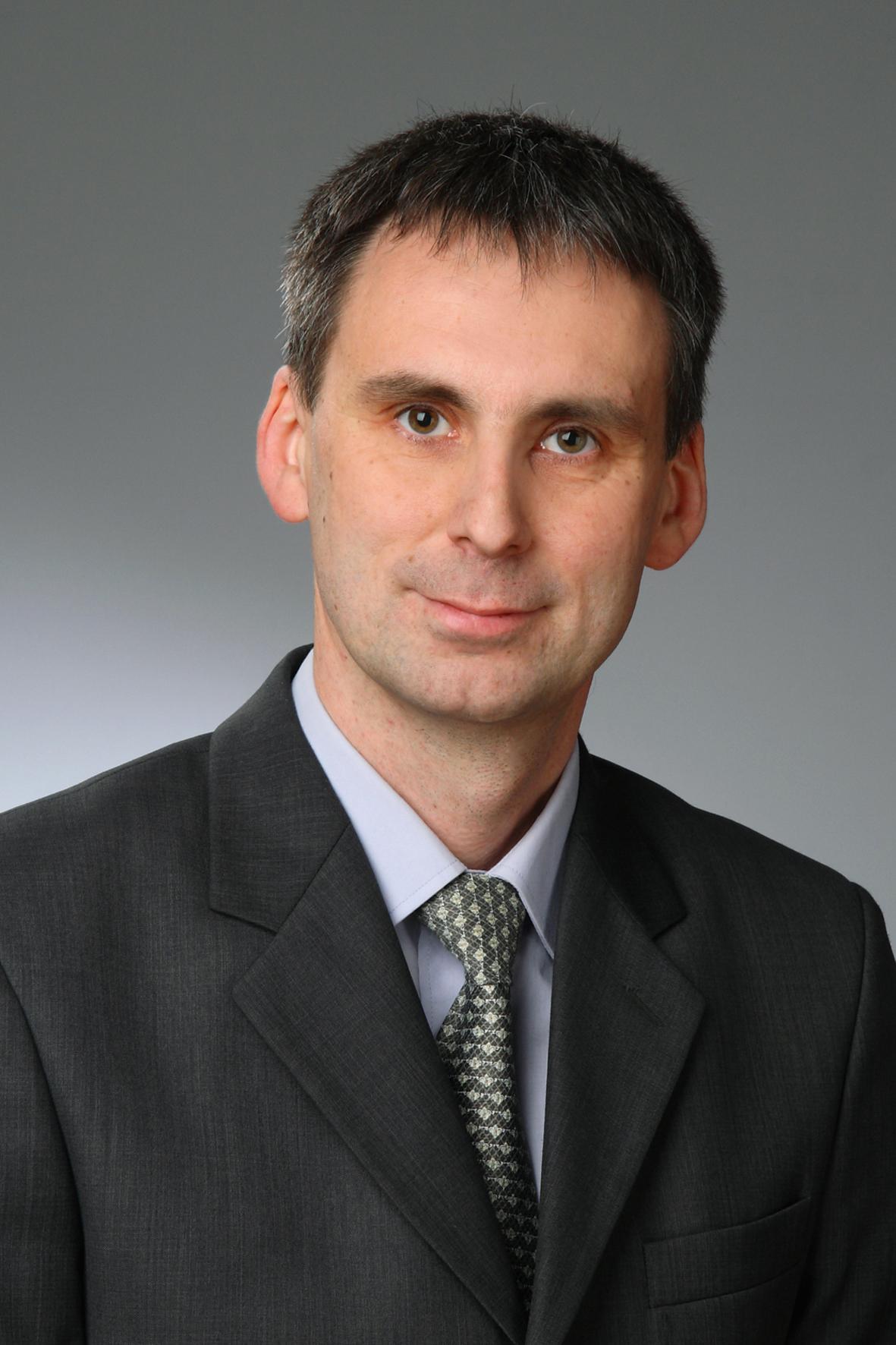 Wojciech Michałek
