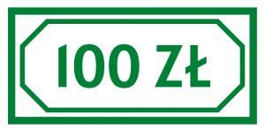 100zl