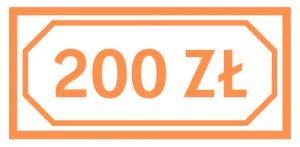 200zl